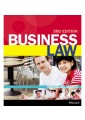 Jurisprudence & General Issues - Law Books - Non Fiction - Books 46