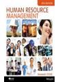 Personnel & Human Resources Ma - Management of Specific Areas - Management & management techni - Business & Management - Business, Finance & Economics - Non Fiction - Books 26