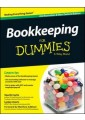 Management Accounting - Accounting - Finance & Accounting - Business, Finance & Economics - Non Fiction - Books 24