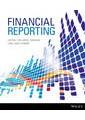 Finance Textbooks - Textbooks - Books 52