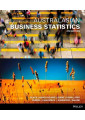 Probability & statistics - Mathematics - Mathematics & Science - Non Fiction - Books 8