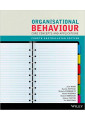 Organizational theory & behavi - Business & Management - Business, Finance & Economics - Non Fiction - Books 4