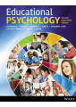 Educational psychology - Education - Non Fiction - Books 10