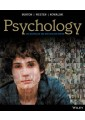 Psychology Textbooks | Cheap books Online | The Co-op Bookshop 12