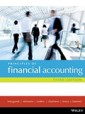 Financial accounting - Accounting - Finance & Accounting - Business, Finance & Economics - Non Fiction - Books 16