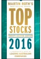 Stocks & Shares - Investment & Securities - Finance - Finance & Accounting - Business, Finance & Economics - Non Fiction - Books 6