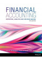 Accounting Textbooks   Buy Online   The Co-op Bookshop 4