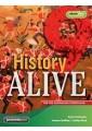 History Books | Modern & Ancient History Books 38