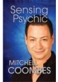 Thought & Practice - Mind, Body, Spirit - Non Fiction - Books 52