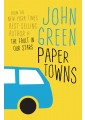 John Green | Best Young Adult Authors 2