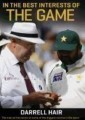 Cricket - Ball games - Sports & Outdoor Recreation - Sport & Leisure  - Non Fiction - Books 8