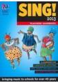 Music: general interest - Children's & Young Adult - Children's & Educational - Non Fiction - Books 6