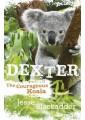 Animal stories - Children's Fiction  - Fiction - Books 14