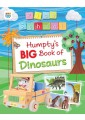 Dinosaurs & Prehistoric World - Nature, The Natural World - Children's & Young Adult - Children's & Educational - Non Fiction - Books 18