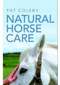 Farm Animals - Nature, The Natural World - Children's & Young Adult - Children's & Educational - Non Fiction - Books 12