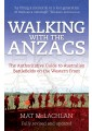 ANZAC History Books | Celebrate ANZAC Day 14