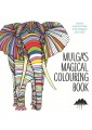 Colouring & Painting Activity - Interactive & Activity Books & - Picture Books, Activity Books - Children's & Educational - Non Fiction - Books 16