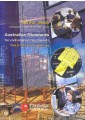 Civil Engineering, Surveying & - Technology, Engineering, Agric - Non Fiction - Books 24