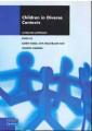 Welfare & benefit systems - Social welfare & social services - Social Services & Welfare, Crime - Social Sciences Books - Non Fiction - Books 64