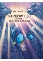 Animal stories - Children's Fiction  - Fiction - Books 32