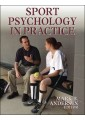 Sports training & coaching - Sports & Outdoor Recreation - Sport & Leisure  - Non Fiction - Books 14