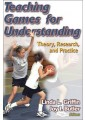 Sports & Outdoor Recreation - Sport & Leisure  - Non Fiction - Books 62
