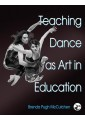 Dance - Dance & Other Performing Arts - Arts - Non Fiction - Books 46