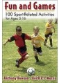 Sports & Outdoor Recreation - Children's & Young Adult - Children's & Educational - Non Fiction - Books 22
