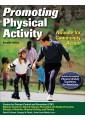Medicine: General Issues - Medicine - Non Fiction - Books 48