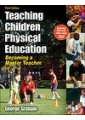 Physical Education - Educational Material - Children's & Educational - Non Fiction - Books 26
