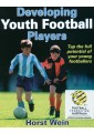 Football - Ball games - Sports & Outdoor Recreation - Sport & Leisure  - Non Fiction - Books 28
