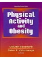 Obesity: treatment & therapy - Therapy & therapeutics - Other Branches of Medicine - Medicine - Non Fiction - Books 2