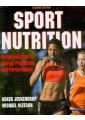 Sports training & coaching - Sports & Outdoor Recreation - Sport & Leisure  - Non Fiction - Books 8