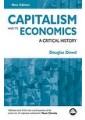 Economic systems - Economics - Business, Finance & Economics - Non Fiction - Books 28