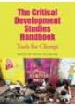 Interdisciplinary Studies - Reference, Information & Interdisciplinary Subjects - Non Fiction - Books 56