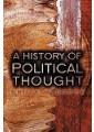 Political Science & Theory - Politics & Government - Non Fiction - Books 36
