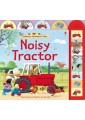 Age 0-3 Years | Popular Books for Younger Readers 16