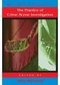 Forensic science - Criminal investigation & detection - Crime & criminology - Social Services & Welfare, Crime - Social Sciences Books - Non Fiction - Books 22