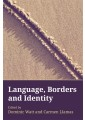 Sociolinguistics - Language & Linguistics - Language, Literature and Biography - Non Fiction - Books 18