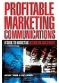 Advertising, Marketing & Sponsorship law - Entertainment & Media Law - Laws of Specific Jurisdictions - Law Books - Non Fiction - Books 4