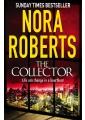Nora Roberts | Most Popular Romance Writers 14