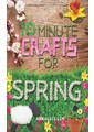Handicrafts - Practical Interests - Children's & Young Adult - Children's & Educational - Non Fiction - Books 42