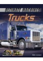 Transport - General Interest - Children's & Young Adult - Children's & Educational - Non Fiction - Books 14