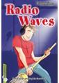 Humorous stories - Children's Fiction  - Fiction - Books 58