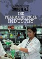 Work & Industry / World of Work - Children's & Young Adult - Children's & Educational - Non Fiction - Books 8