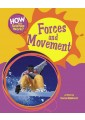 Educational: Physics - Sciences, General Science - Educational Material - Children's & Educational - Non Fiction - Books 8