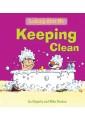 Life Skills & Personal Awareness - Children's & Educational - Non Fiction - Books 10