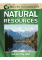 Environment & Green Issues - Social Issues - Life Skills & Personal Awareness - Children's & Educational - Non Fiction - Books 4