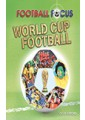 Sports & Outdoor Recreation - Children's & Young Adult - Children's & Educational - Non Fiction - Books 24