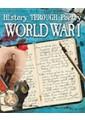Warfare, Battles, Armed Forces - Children's & Young Adult - Children's & Educational - Non Fiction - Books 4